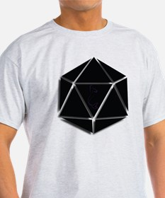 Mer Made Designs Logo T-Shirt