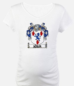 Adair Coat of Arms Shirt