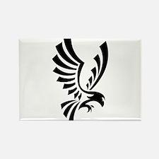 Eagle symbol Magnets