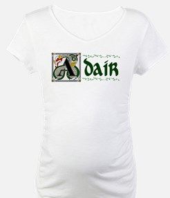 Adair Celtic Dragon Shirt