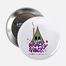 """IDORA Whacky Shack 2.25"""" Button"""