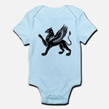 Griffin Body Suit