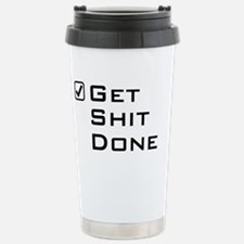 Cute Coffee travel cups Travel Mug