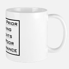 Mix it up designs Mug