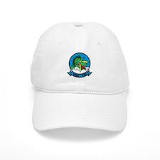 VAQ 130 Zappers Baseball Cap
