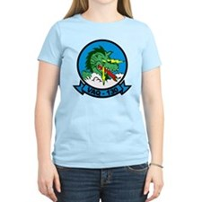 VAQ 130 Zappers T-Shirt