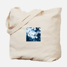 Funny Misfits Tote Bag