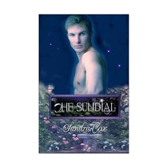 The Sundial Posters