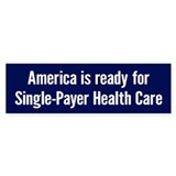 Single payer 10 Pack