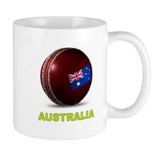 Cricket ball Mugs