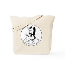 Dev '66 Tote Bag
