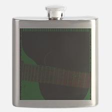Venue Flask