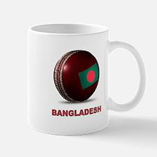 Unique Bangladesh Mug