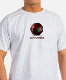 Cute Bangladesh T-Shirt