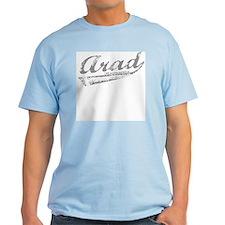 Arad - T-Shirt