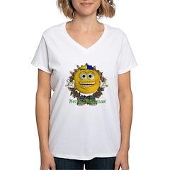 ASL Boy Shirt