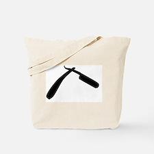 Unique Throated Tote Bag