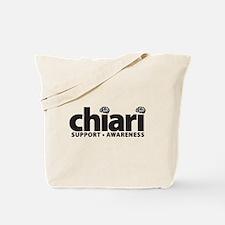 Chiari Tote Gift Bag
