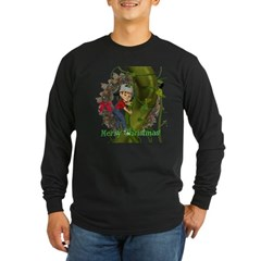 Jack and the Beanstalk T