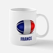 Ball Mug