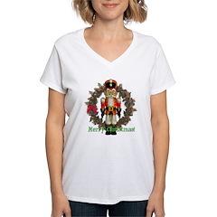 Nutcracker (Red) Shirt