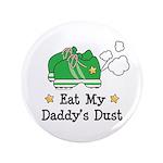 Eat My Daddy's Dust Marathon 3.5