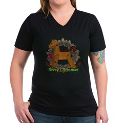 Rocking Horse Shirt