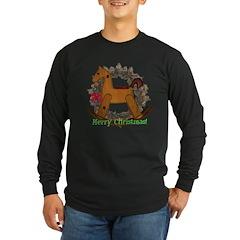 Rocking Horse T
