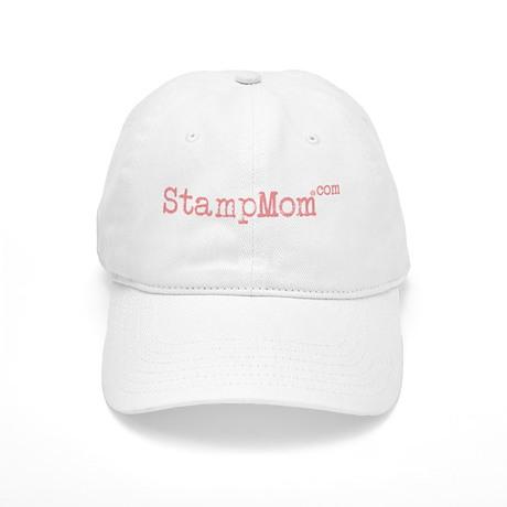 StampMom Cap