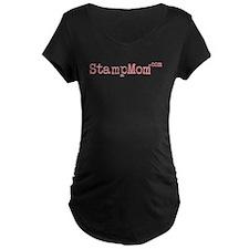 StampMom T-Shirt
