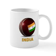 Cricket ball Mugs
