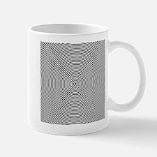 Vertigo Mugs
