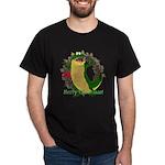 Chuck E. Steak Dark T-Shirt
