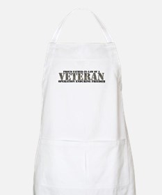Operation Enduring Freedom (A BBQ Apron