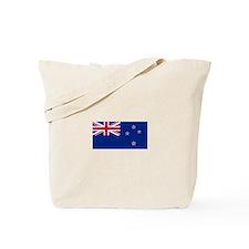 Cute Cricket new zealand Tote Bag