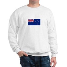Unique Cricket new zealand Sweatshirt