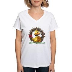 Eggbert Shirt