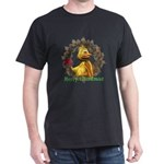 Eggbert Dark T-Shirt