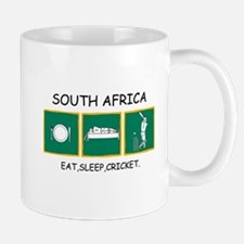 Funny World cup cricket Mug