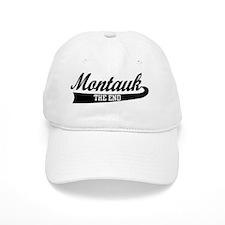 Cute Montauk Baseball Cap