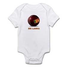 Cricket ball Body Suit