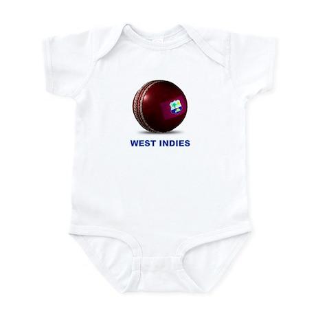 Cricket ball Body Suit