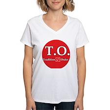 Nebraska Tradition N Order Shirt