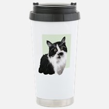 Cats image Travel Mug