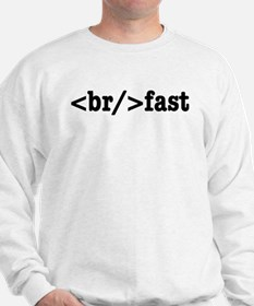 breakfast HTML Jumper