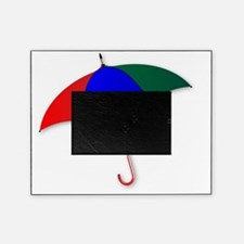 cute waterproof picture frame