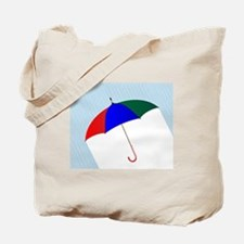 Cute Waterproof Tote Bag