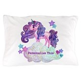 Unicorn Pillow Cases