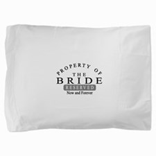 pobnaf_1b2.png Pillow Sham