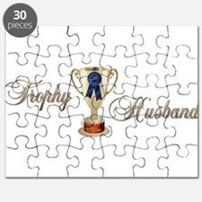 trophy_husband.png Puzzle